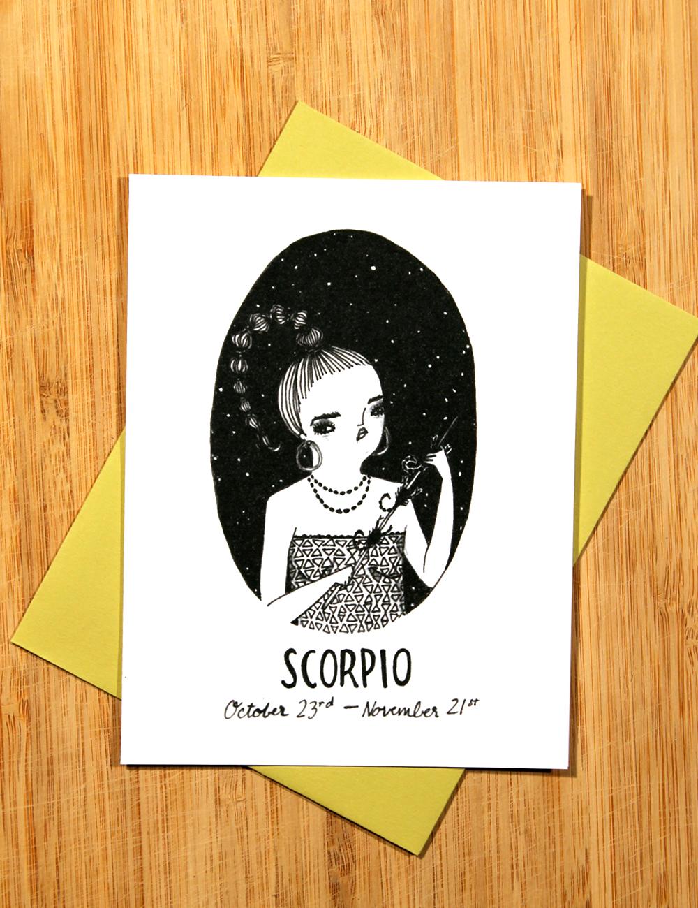 Scorpiocard.jpg