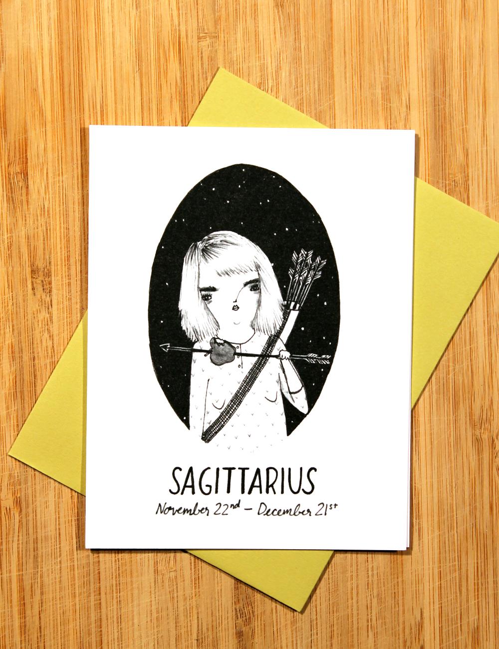 Sagittariuscard.jpg