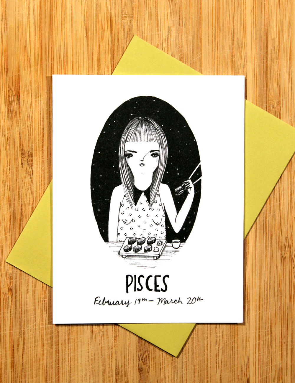 Piscescard.jpg