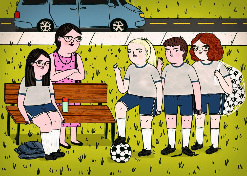 Finalspot_soccerteam.jpg