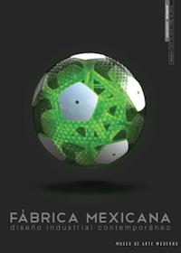 Fábrica mexicana