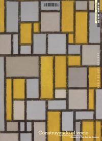Captura de pantalla 2014-05-06 a la(s) 17.10.33.png