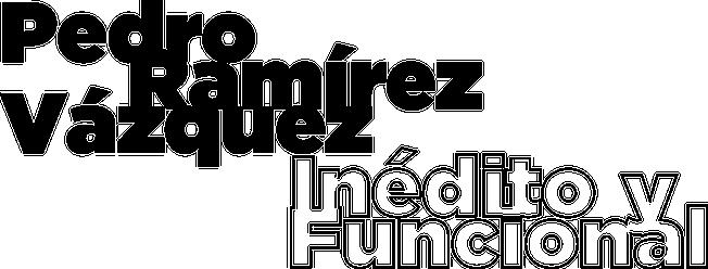 SEPT18 2014 - FEB 2015