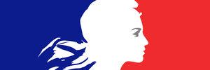 Logo_de_la_Republique_francaise-001.jpg