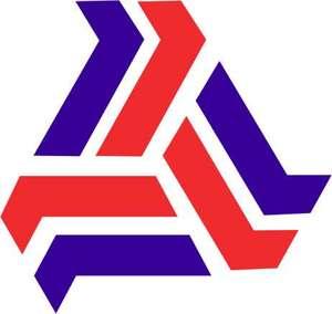 logo_la_salle.jpg
