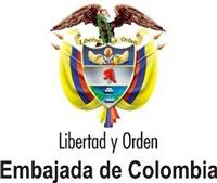 Logo-Embajada-de-Colombia1.jpg