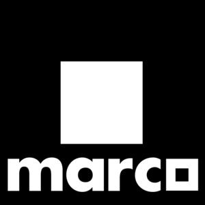 Logo-MARCO-NEGRO_300.jpg