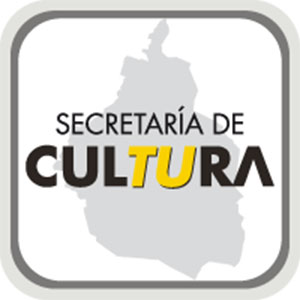 culturadf.jpg
