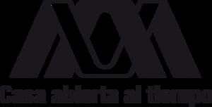 Emblema_y_lema_de_la_Universidad_Autónoma_Metropolitana.png