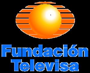 fundacion-televisa_f.png