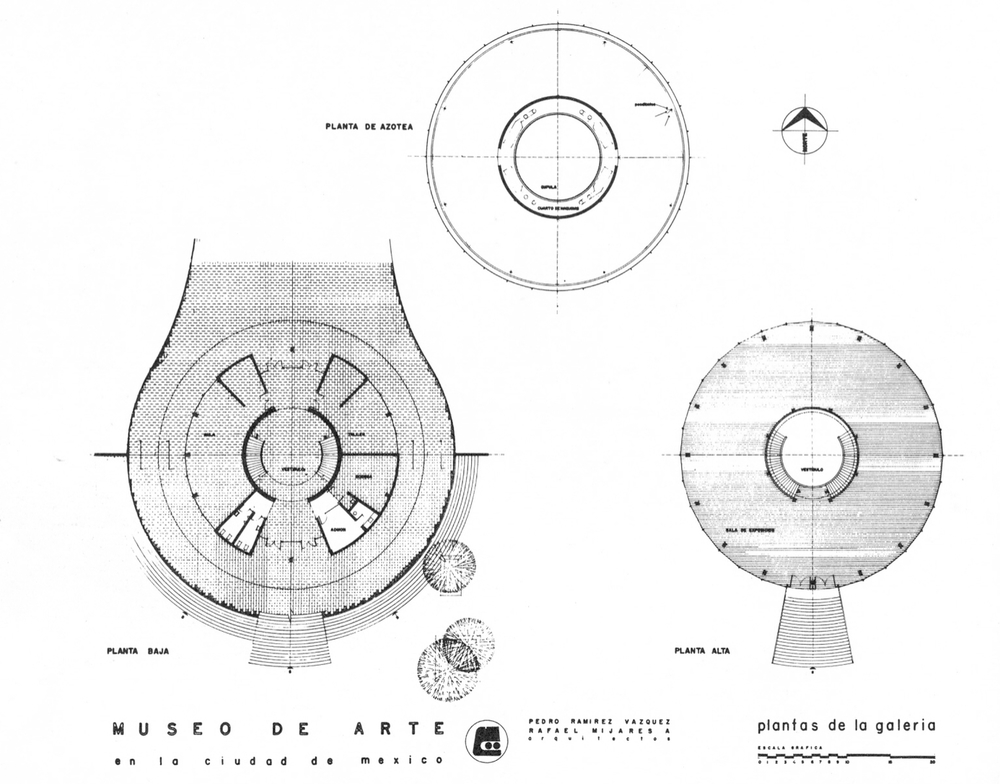 MAM - revista Artes de México n°127, 1970 (1).jpg