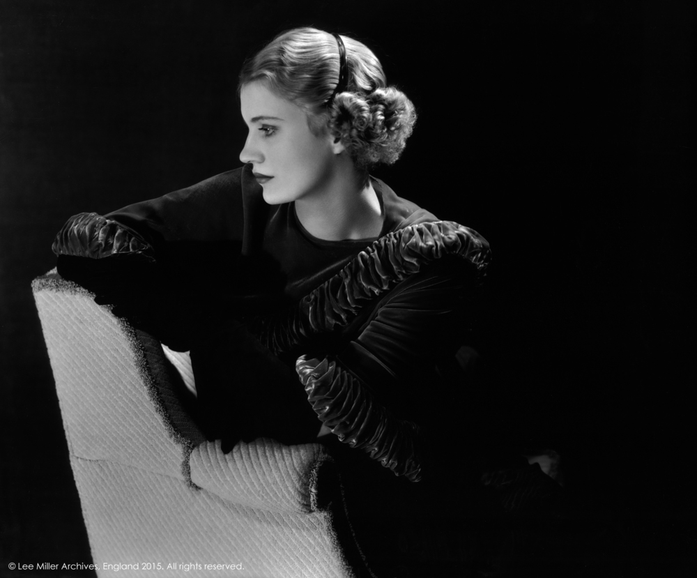 2_Self portrait, New York Studio, New York, USA, 1932.jpg