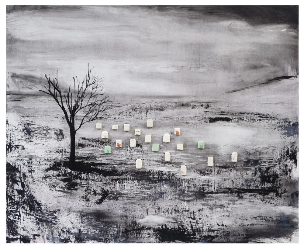29 El cementerio de los dibujos.jpg