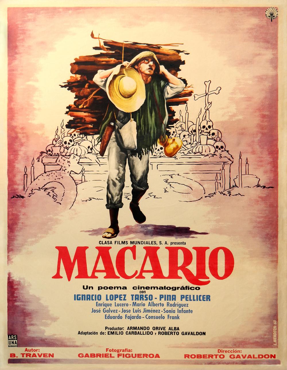 4_Poster Macario.jpg