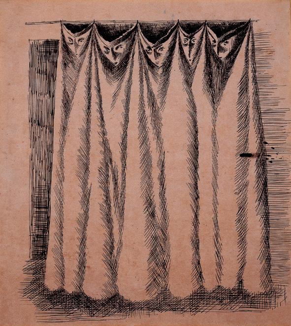 Cortina o visión_1959.jpg
