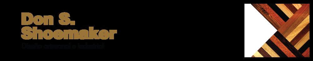 Del 6 de octubre 2016 al 19 de febrero 2017
