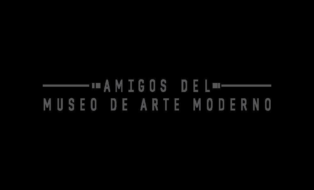 LOGOS_PATROCINADORES_DS-03.png