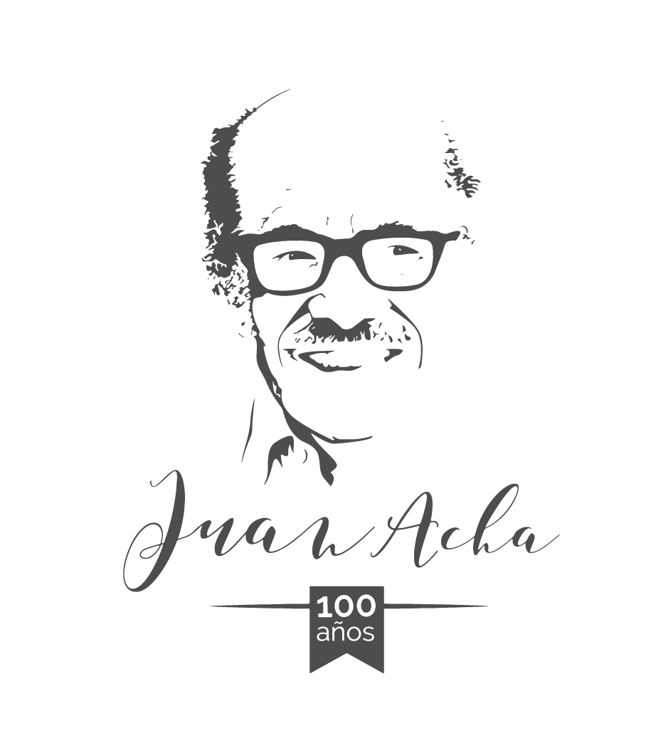JUAN_ACHA-08.jpg