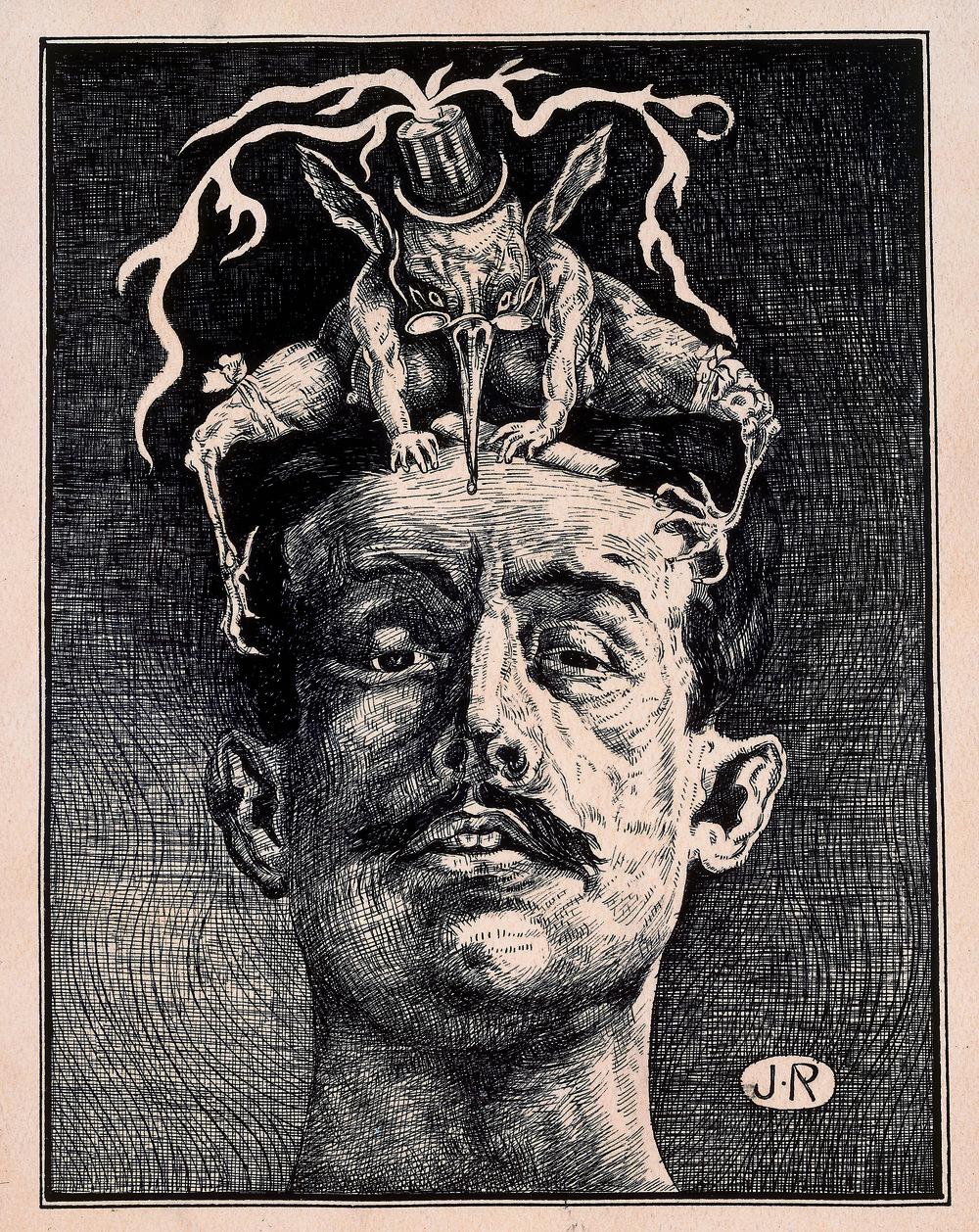 La crítica,1906.jpg
