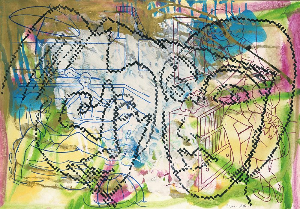004_Musik_ungeklärter_Herkunft_GI_Sigmar_Polke_5.jpg