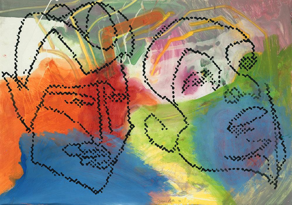 004_Musik_ungeklärter_Herkunft_GI_Sigmar_Polke_6 copia.jpg