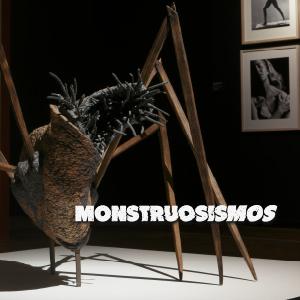 Monstruosismos.jpg