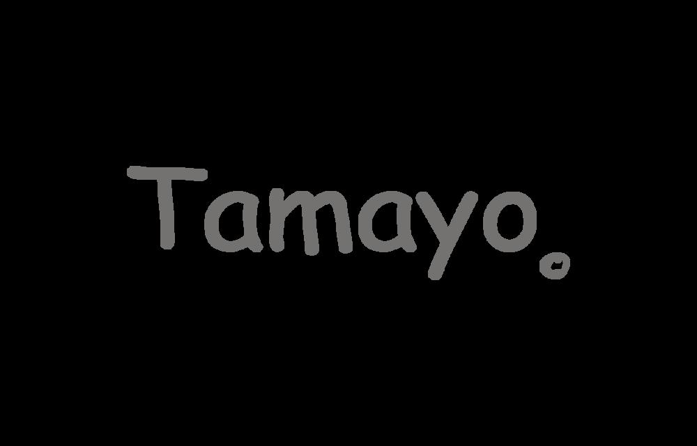 RUFINO_TAMAYO-05.png