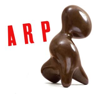 ARP.jpg