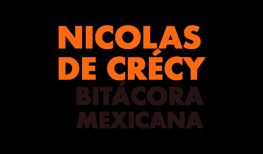 Del 1 de septiembre al 25 de octubre 2017