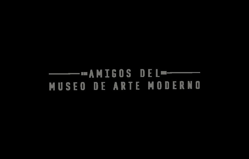 NICOLAS DE CRECY-07.png
