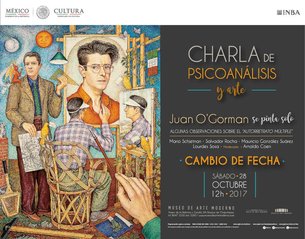 Juan O'Gorman_28 Oct-01.jpg