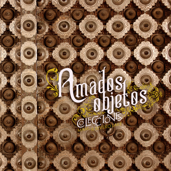 amados_objetos_f.jpg