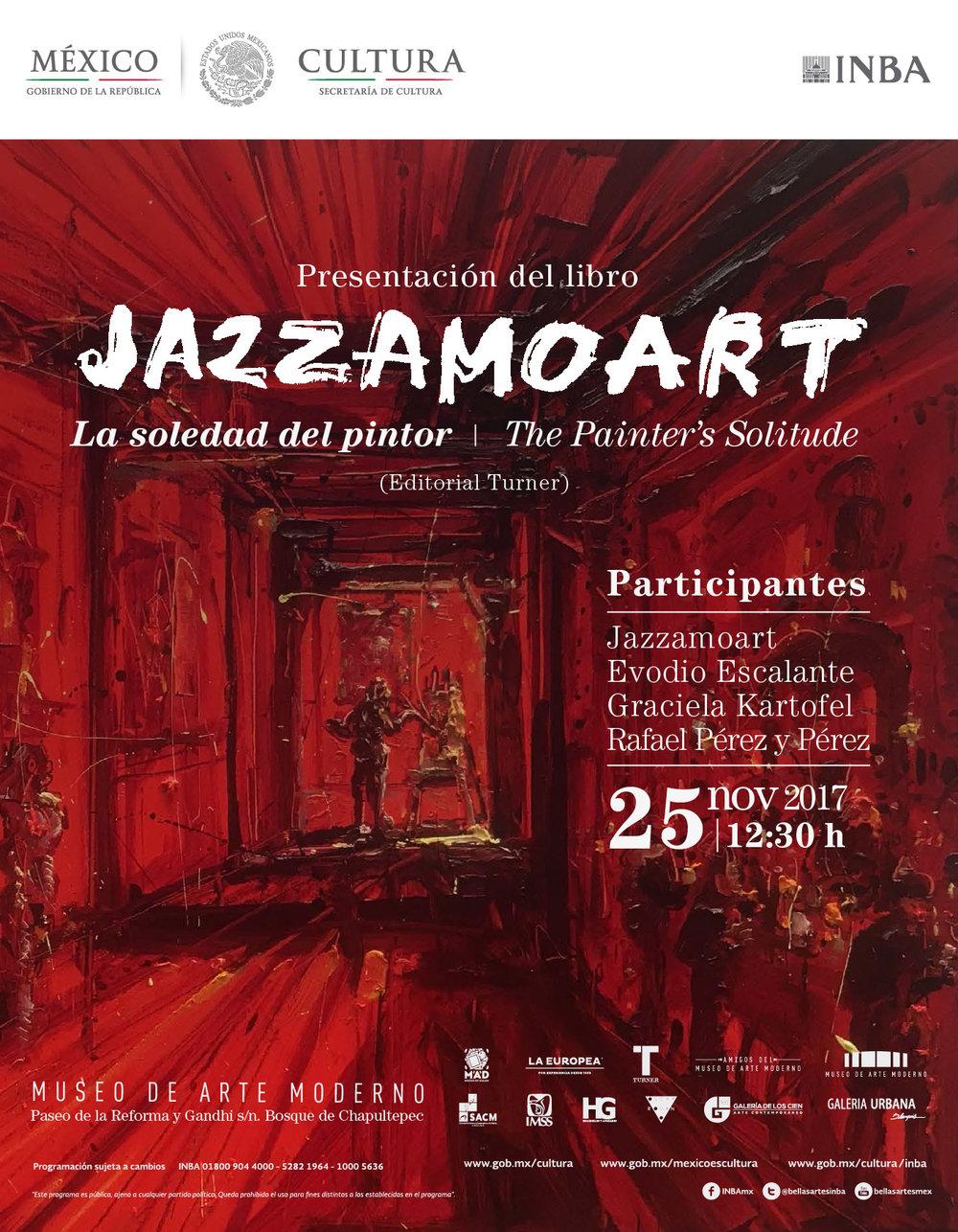 INV_jazzamoart-01-3.jpg