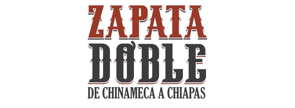 ZAPATA_DOBLE-06.jpg