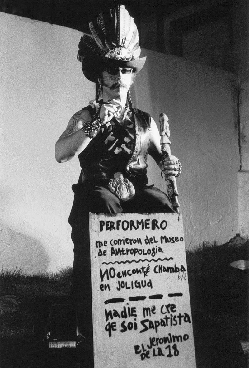 Performero Desempleado.jpg