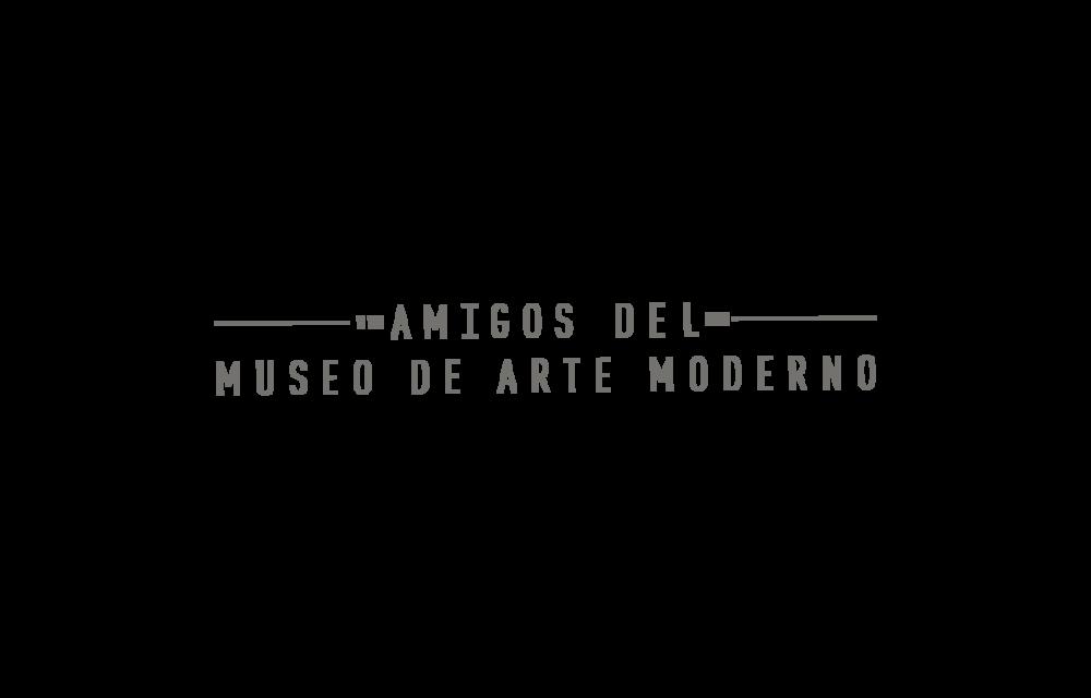GOMEZ_PEÑA_INDOCUMENTADO-05.png