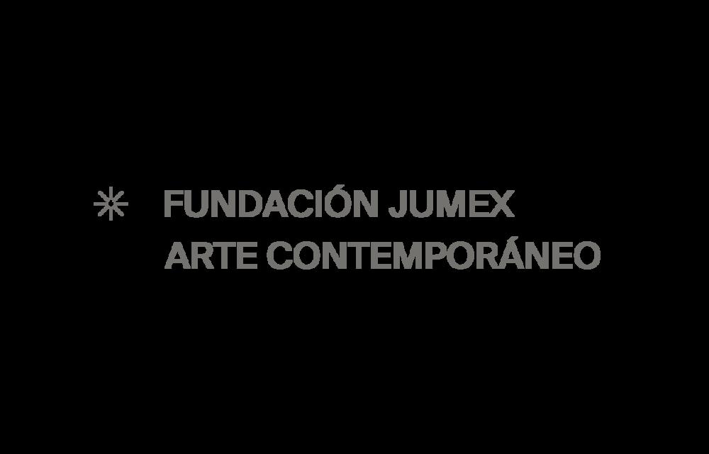 GOMEZ_PEÑA_INDOCUMENTADO-06.png