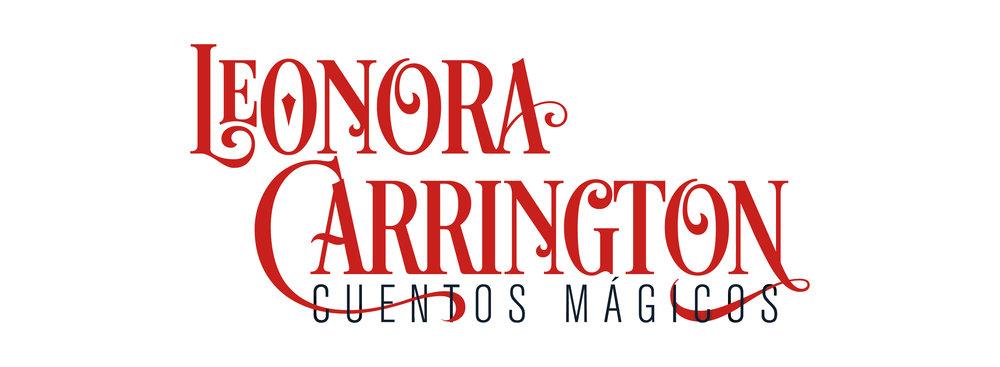 El Museo de Arte Moderno, en colaboración con el Museo del Palacio de Bellas Artes, en coproducción con el Museo de Arte Contemporáneo de Monterrey, y con el generoso apoyo de la Fundación Leonora Carrington A.C., celebra el legado artístico de la artista de origen británico Leonora Carrington (1917-2011). A 24 años de su última retrospectiva en México y como cierre de los festejos del centenario de su nacimiento, Leonora Carrington. Cuentos mágicos es la primera exposición que, en una perspectiva transdisciplinaria, explora las diferentes facetas de la artista: pintora, escultora, escritora y lectora, así como sus incursiones en el teatro y el cine.