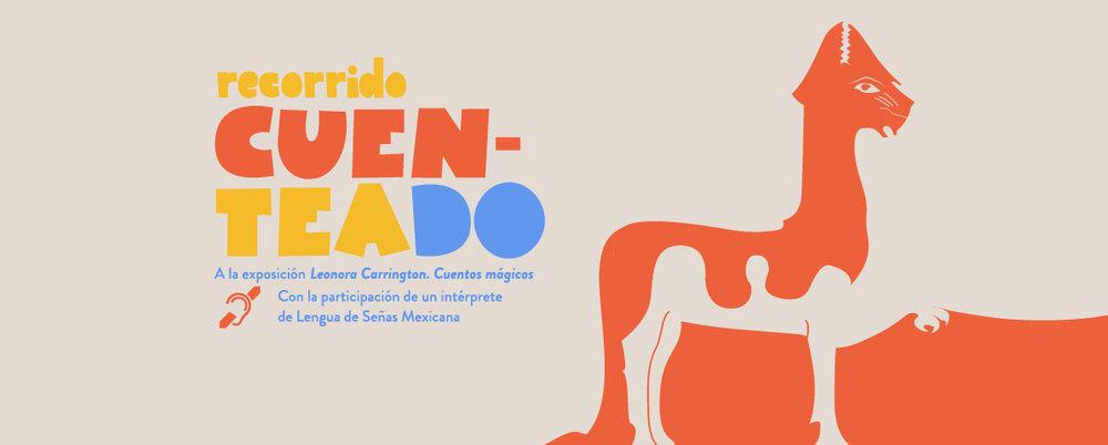 RECORRIDOS_CUENTEADO_WEB_AND_SOCIAL-05.jpg