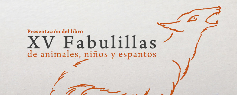 FABULILLAS_WEB_AND_SOCIAL-05.jpg