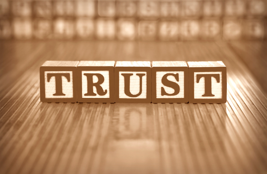 Revocable vs. Irrevocable Living Trust