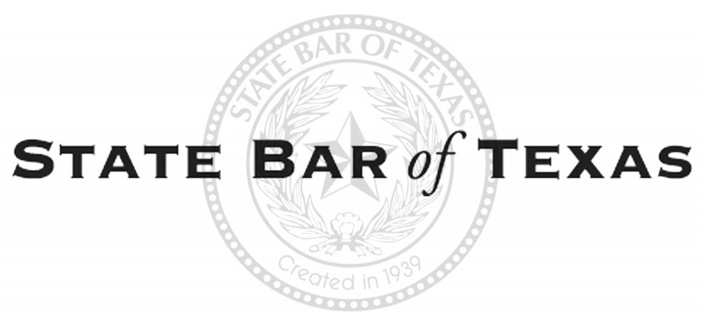 State-Bar-of-Texas.jpg