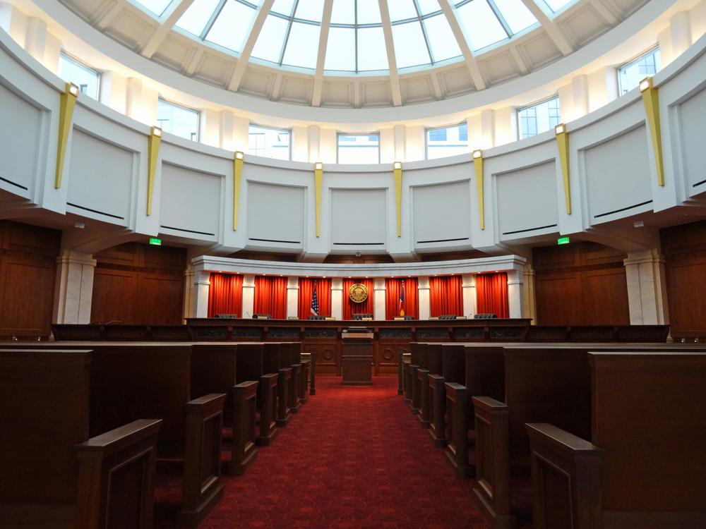 Colorado_Supreme_Court_courtroom.JPG