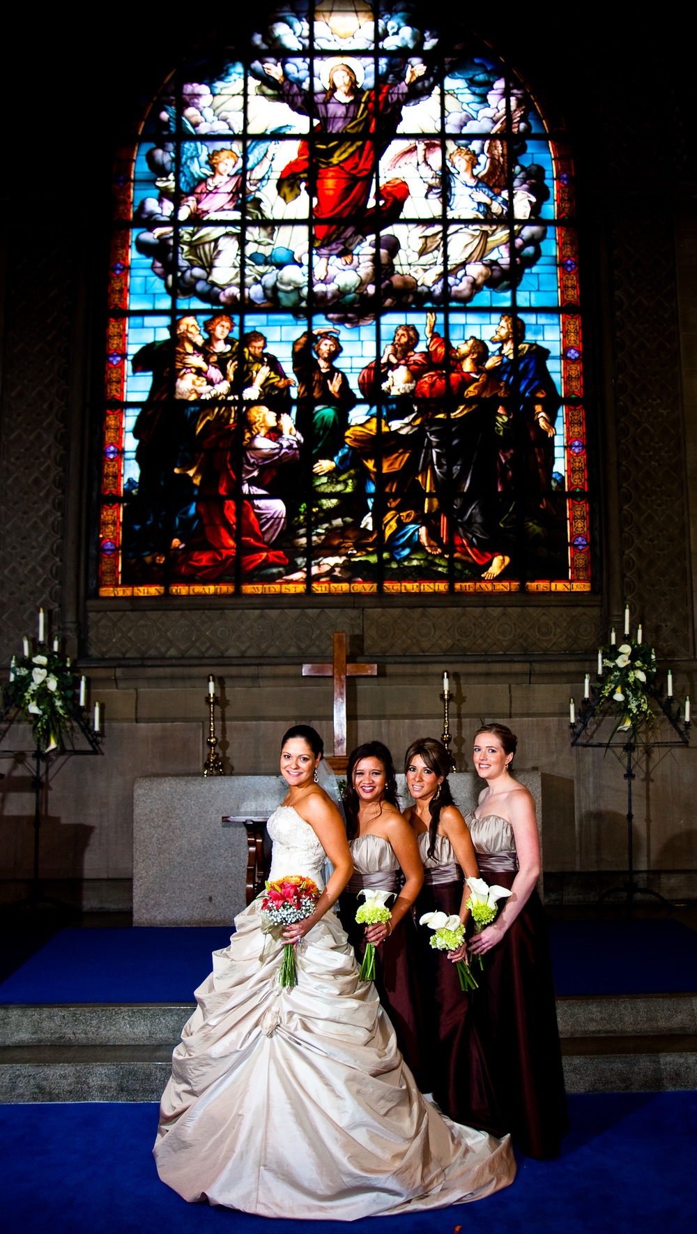 Cincinnati Wedding Photographer Photography
