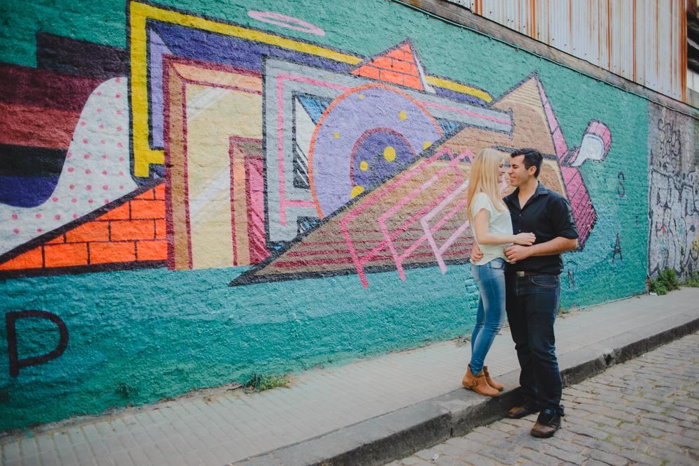 Pre-Boda Karina&Matias-14.jpg