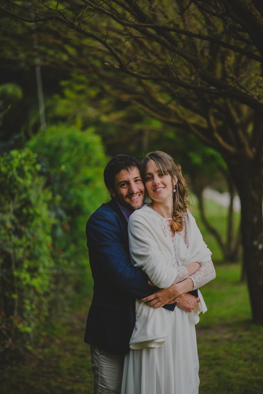 Maria&Gabriel-459.jpg