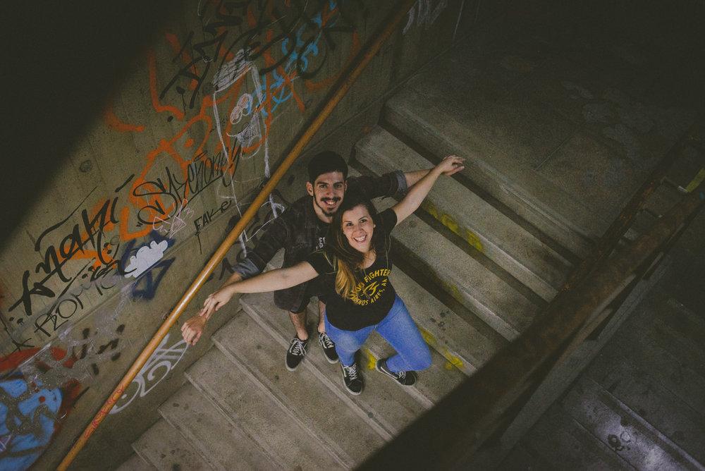 Dai&Chris-44.jpg