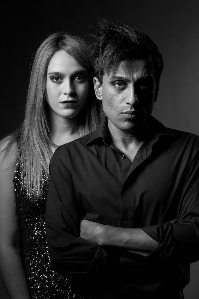Sriram and Maria.jpg