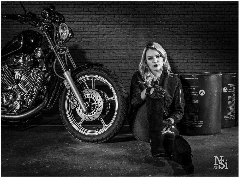 biker chic--2.jpg