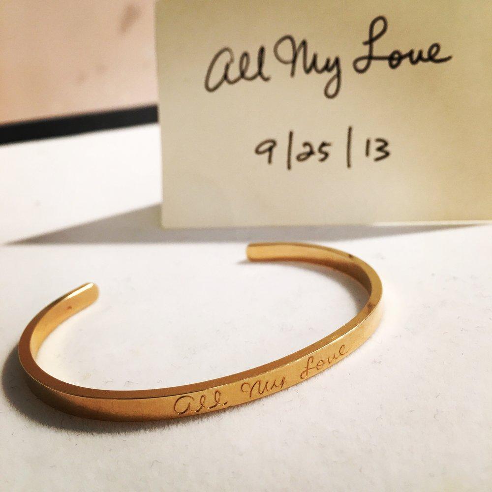 engraved bracelet.JPG